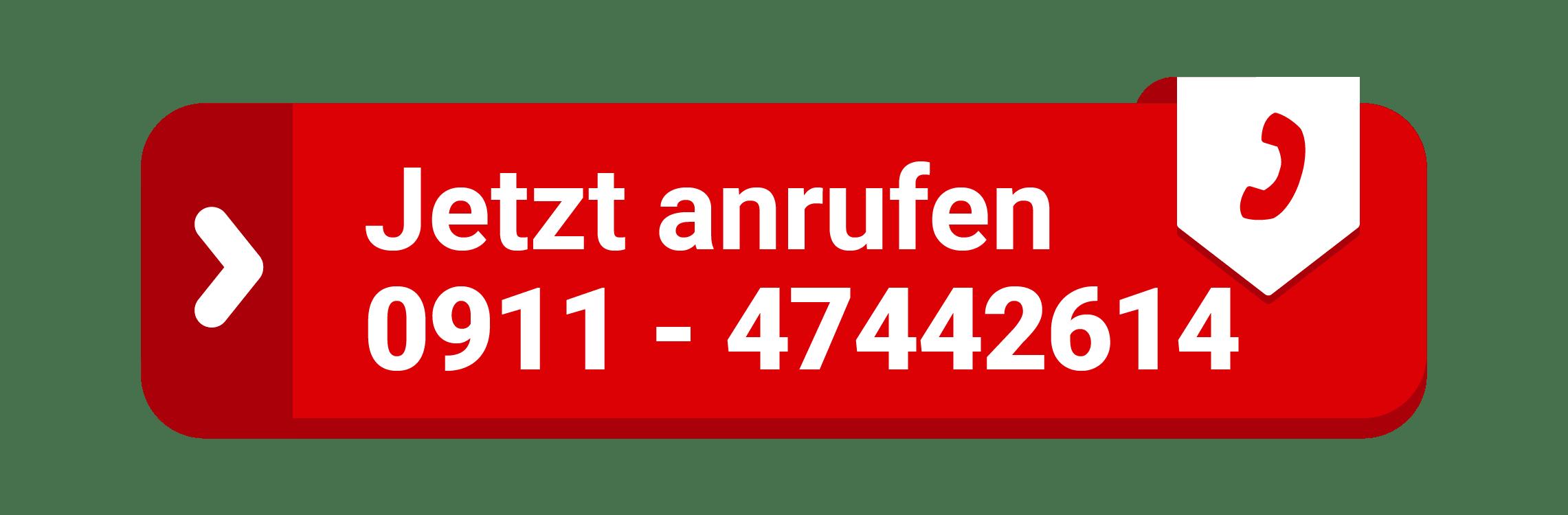 Telefonnummer-Autowerkstatt